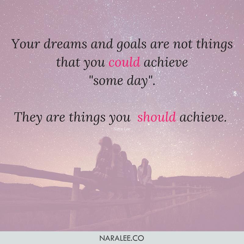success-quotes-goals-quotes