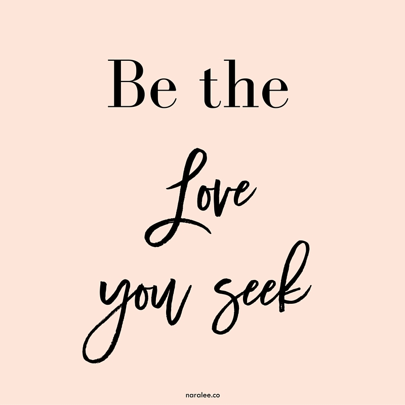 love-yourself-quote