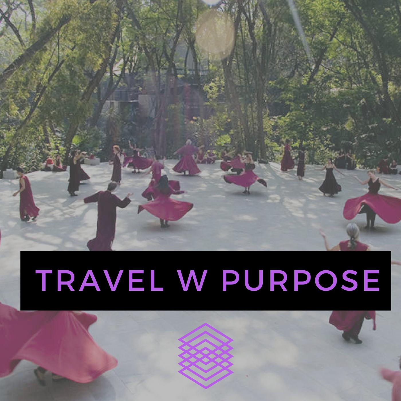 travelwpurpose.png