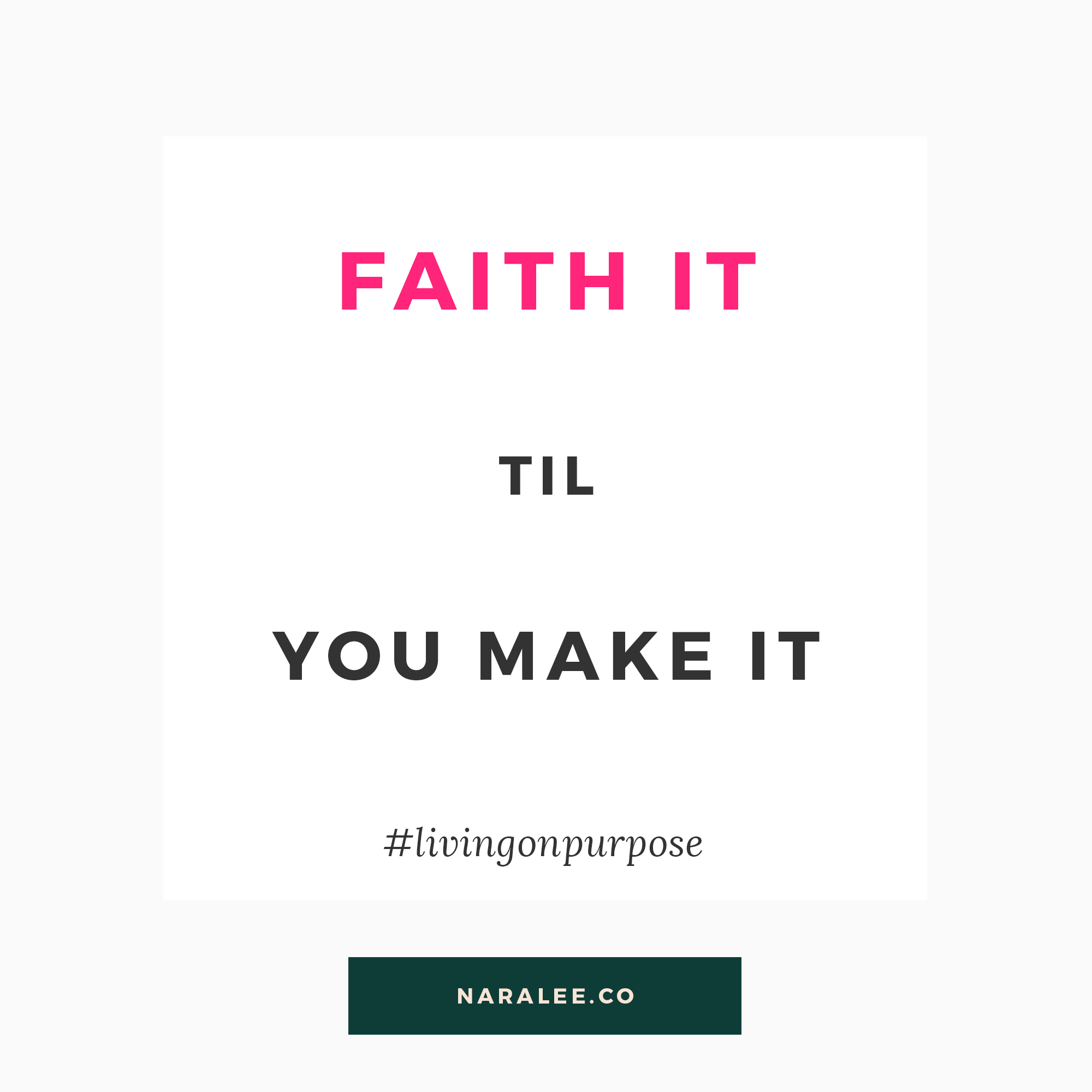 [Rising-Strong] Faith-Quotes-Nara-Lee-Quotes-Faith-3