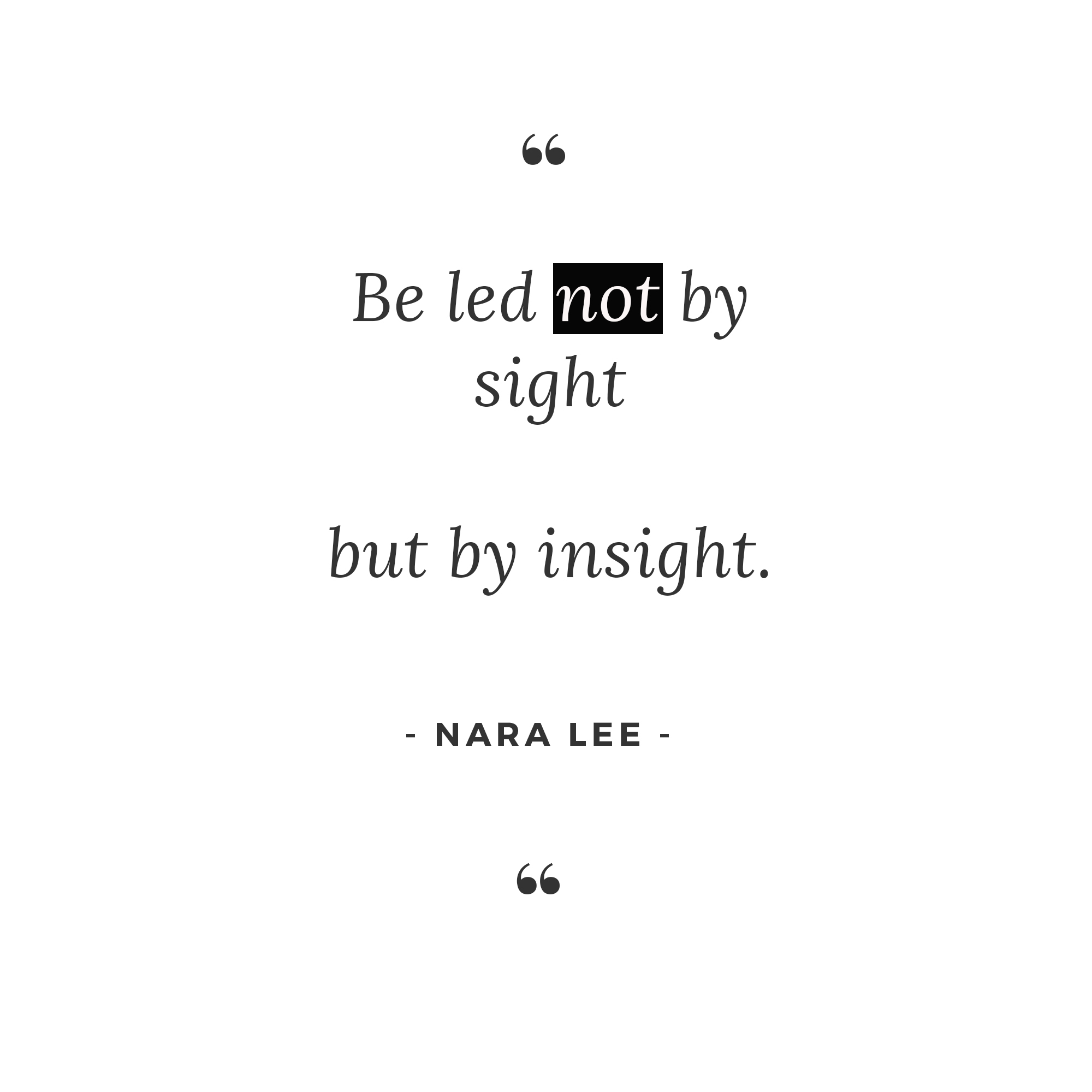 [Purpose-Quote] Nara Lee Quotes-Following your Calling-2.jpg