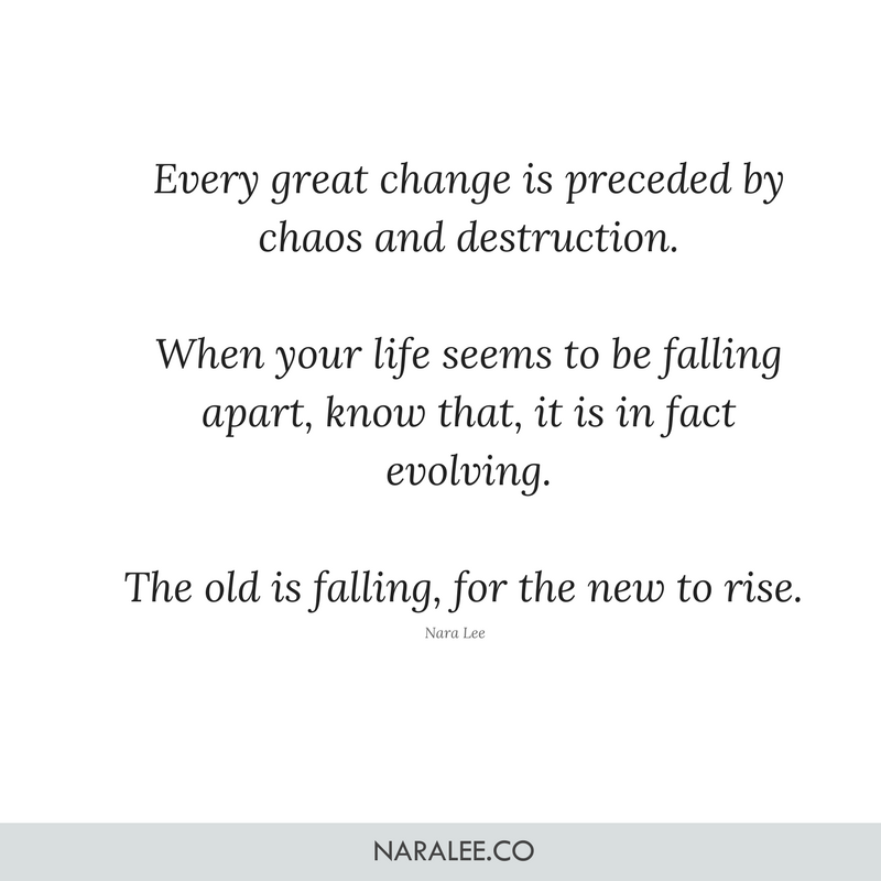 [Rising-Strong-Quote] Nara Lee Quote-When ur life is falling apart.png