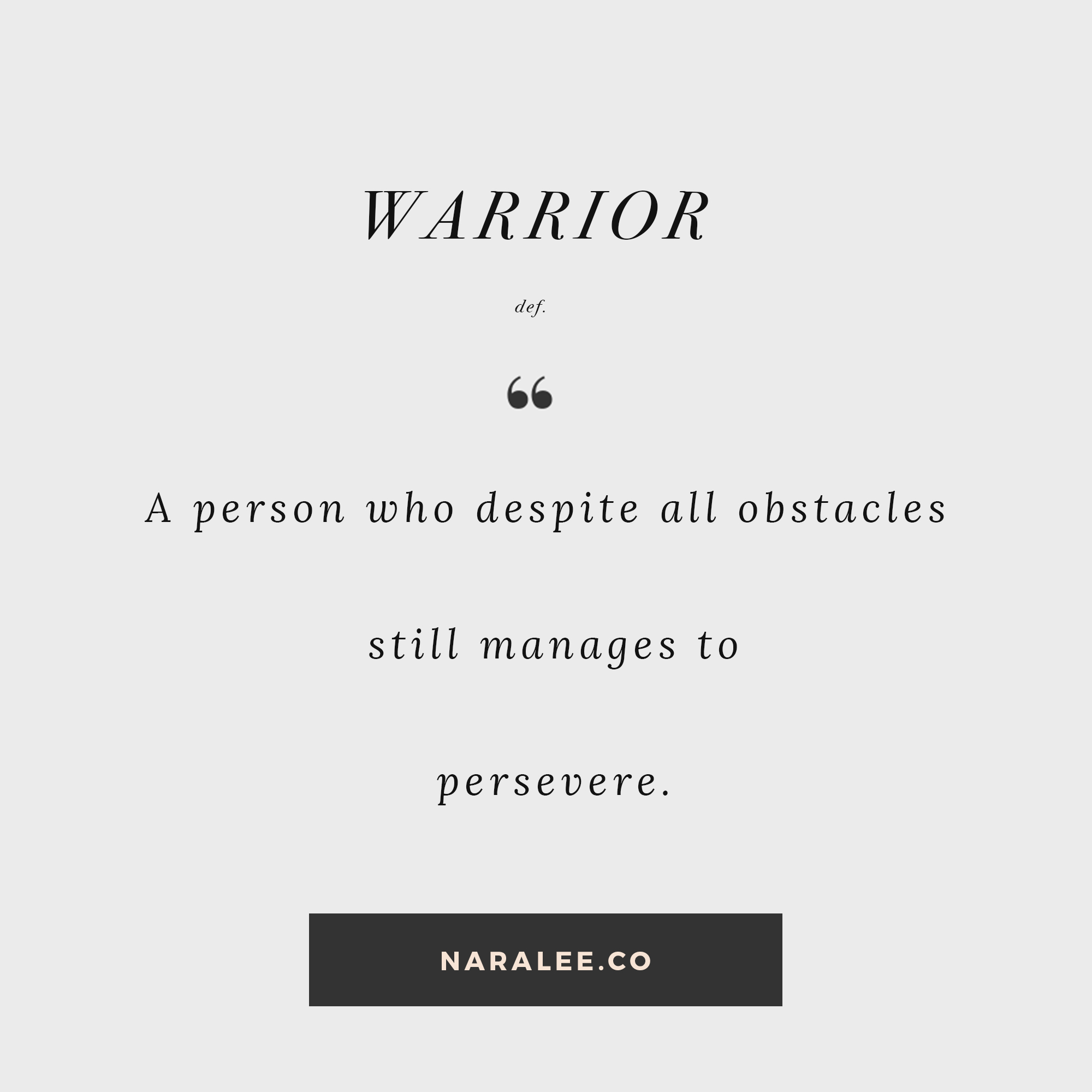 [Rising-Strong Quotes] Nara Lee Quotes - Warrior Goddess Quote.jpg
