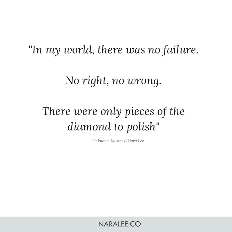 [Rising-Strong-Quotes] Nara Lee Failure Quotes - 2.png