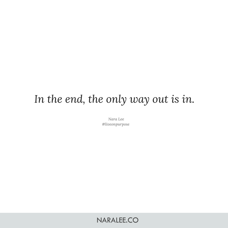 [Rising-Strong-Quotes] Nara Lee Quotes How to be Strong Quote.png