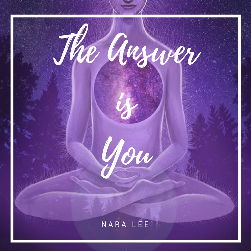 [Purpose-Quotes] Nara Lee Quotes - The Answer is You.png