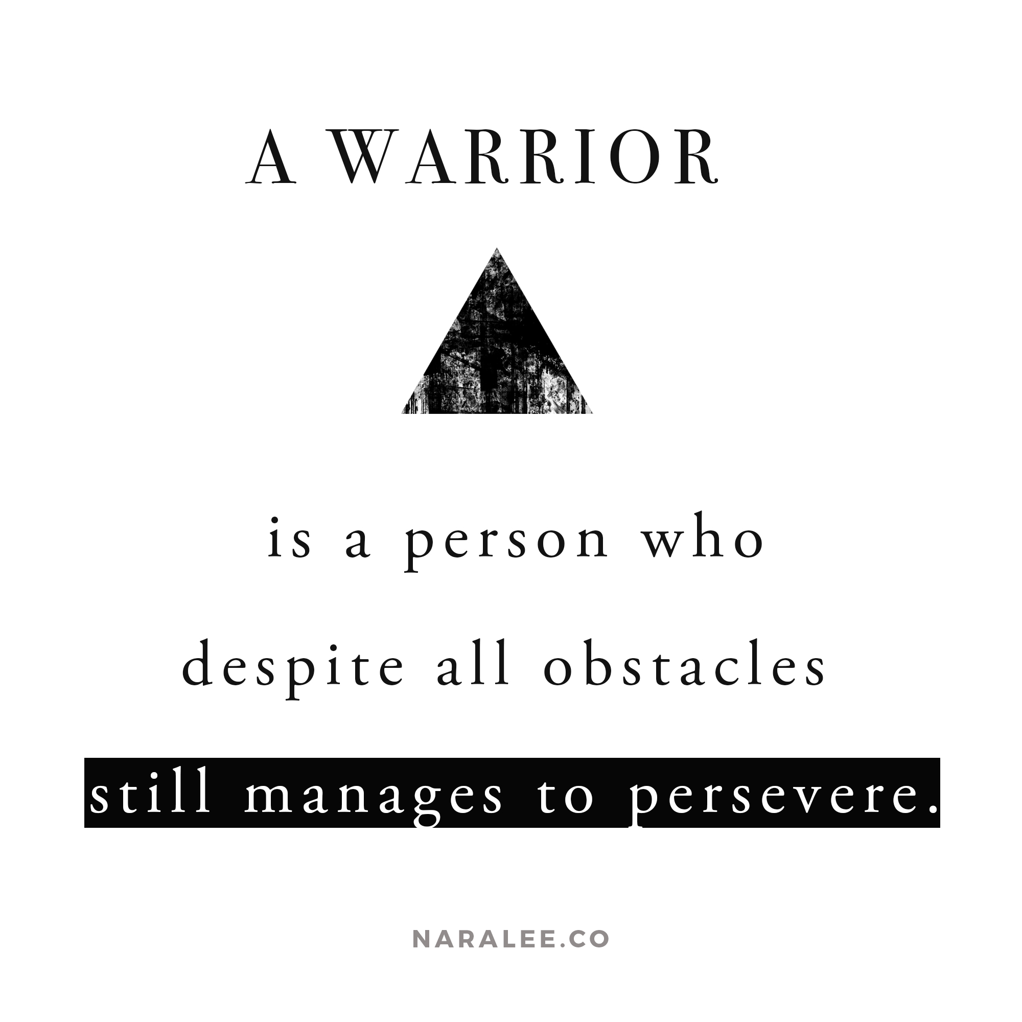 [Purpose-Quotes]Nara Lee Quote - Warrior Goddess Quote-1.jpg