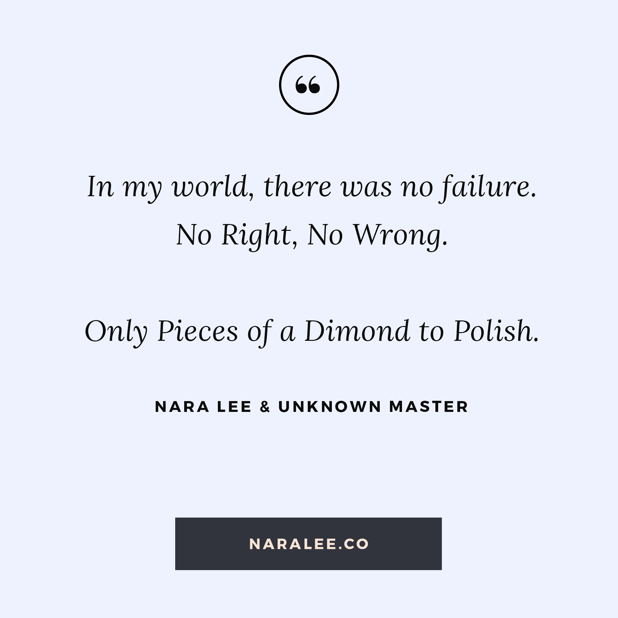 [Living-on-Purpose-Quotes] 2- Nara Lee Quotes - Imperfect Beauty.jpg