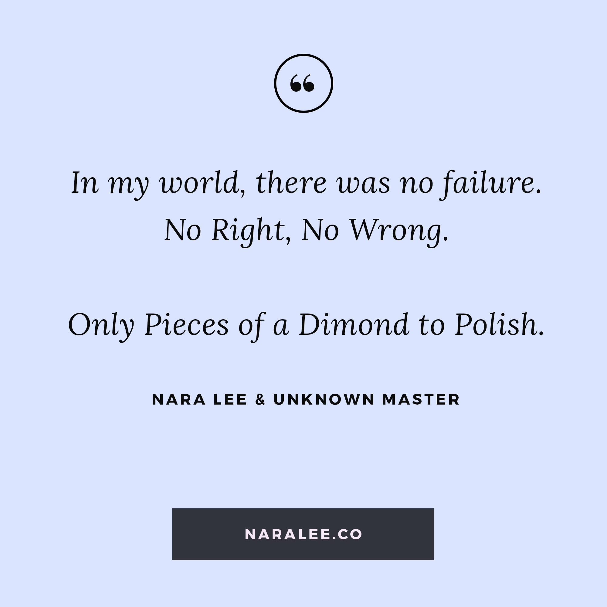 [Living-on-Purpose] Nara Lee Quotes - Imperfect Beauty.jpg