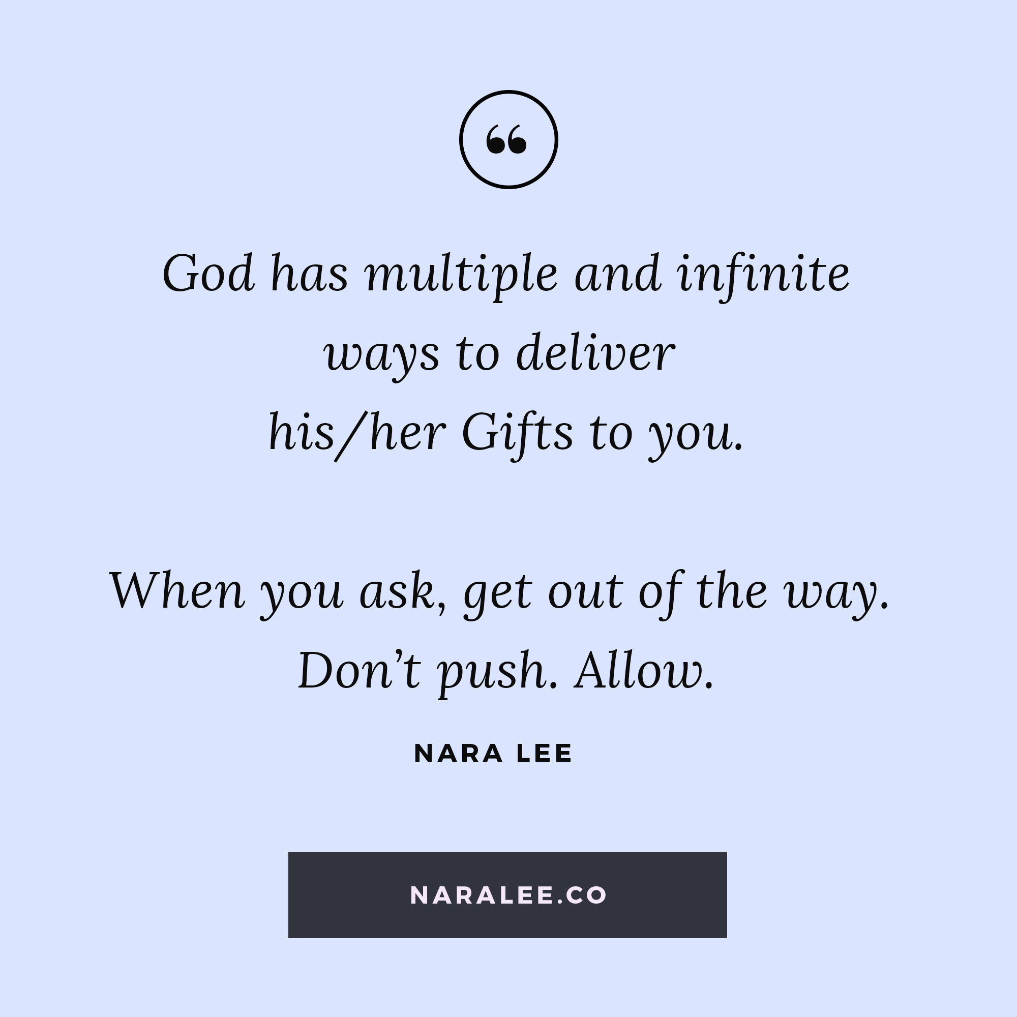 [Living-on-Purpose-Quotes] Nara Lee Quotes - Law of Attraction Quotes- Allow.jpg