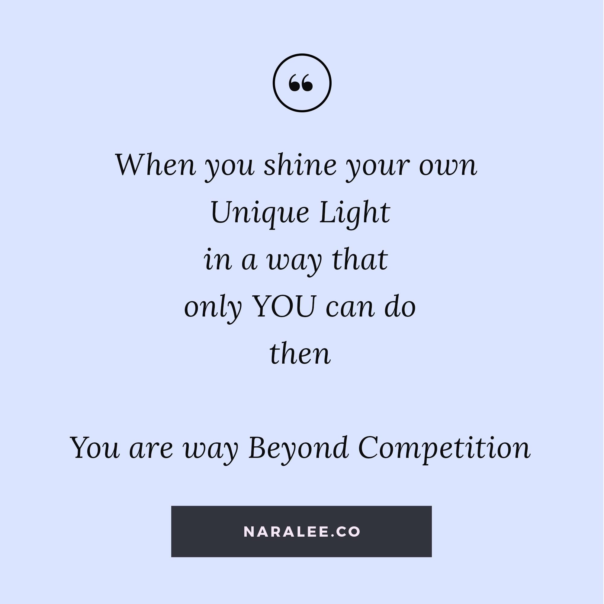 [Living-on-Purpose-Quotes] Nara Lee Quotes - Success Quotes- Authenticity.jpg