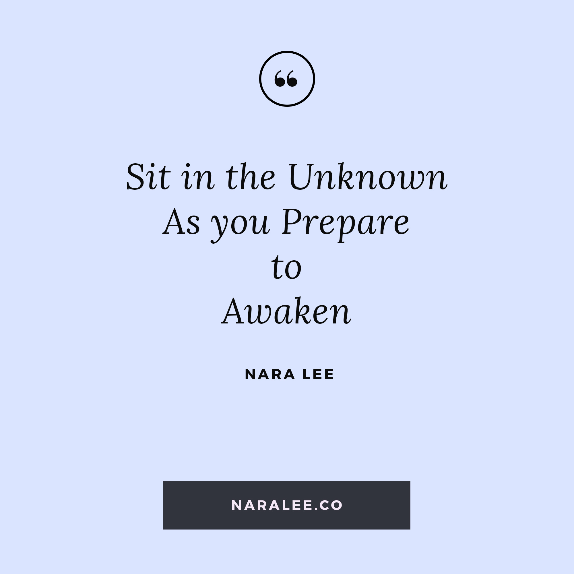 [Living-on-Purpose-Quotes] Nara Lee Quotes -Life Purpose Quotes- Awaken.jpg