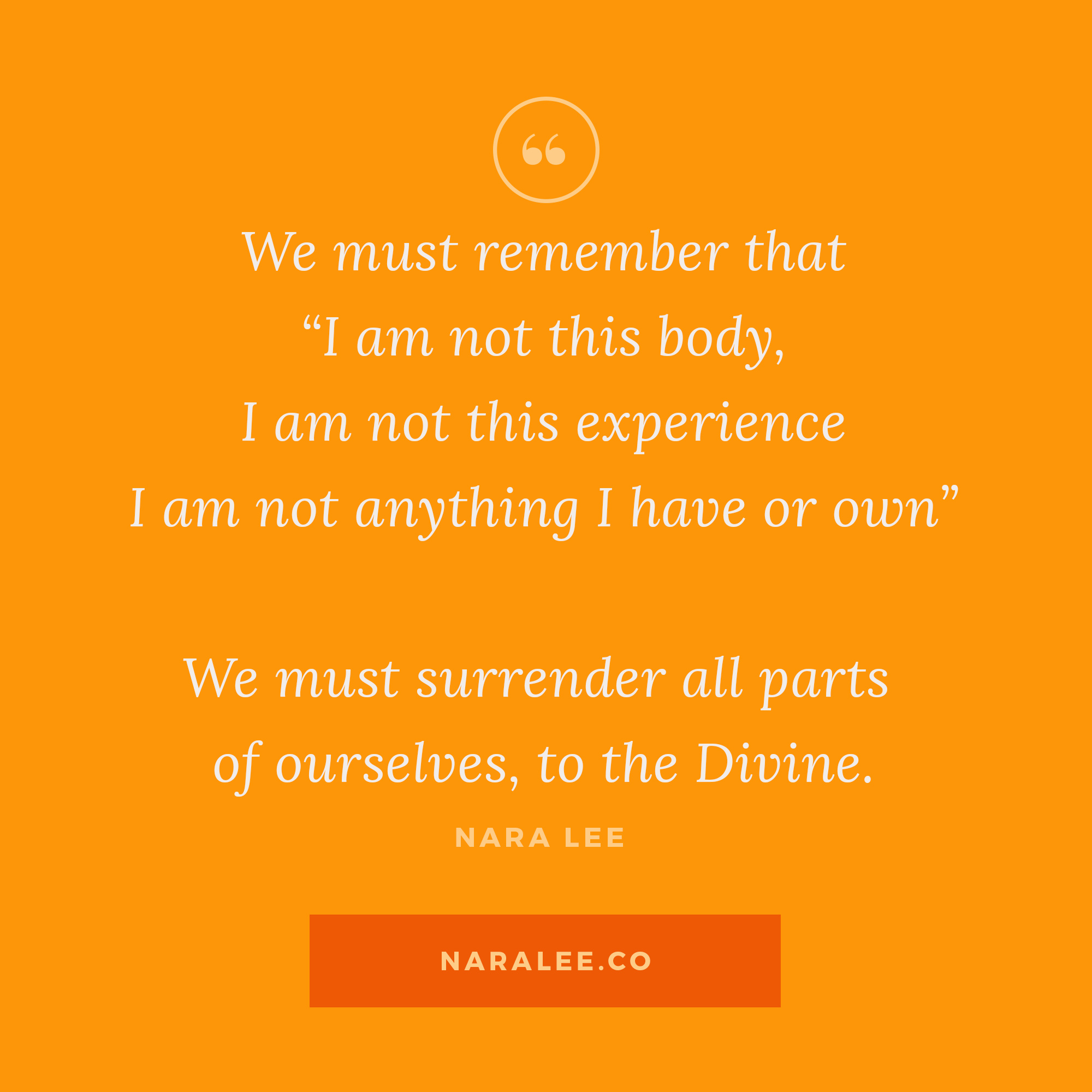 [Rising-Strong-Quotes] Nara Lee Quotes - Divine.jpg