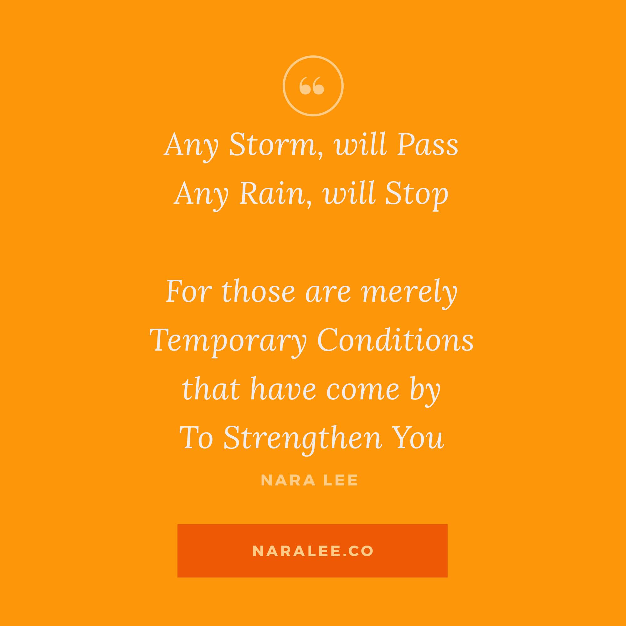 [Rising-Strong-Quotes] Nara Lee Quotes - Darkness.jpg