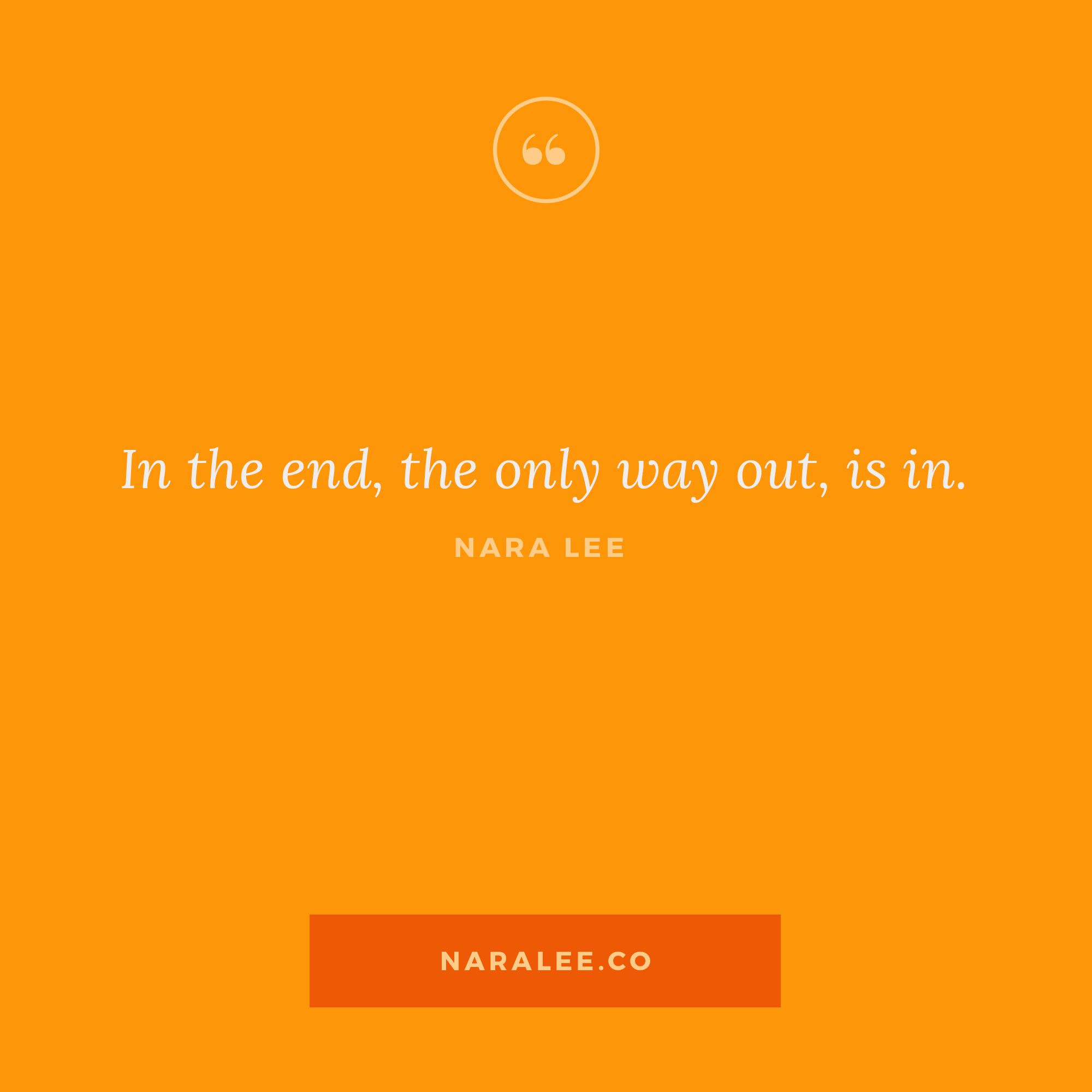 [Rising-Strong-Quotes] Nara Lee Quotes - Getting Unstuck.jpg