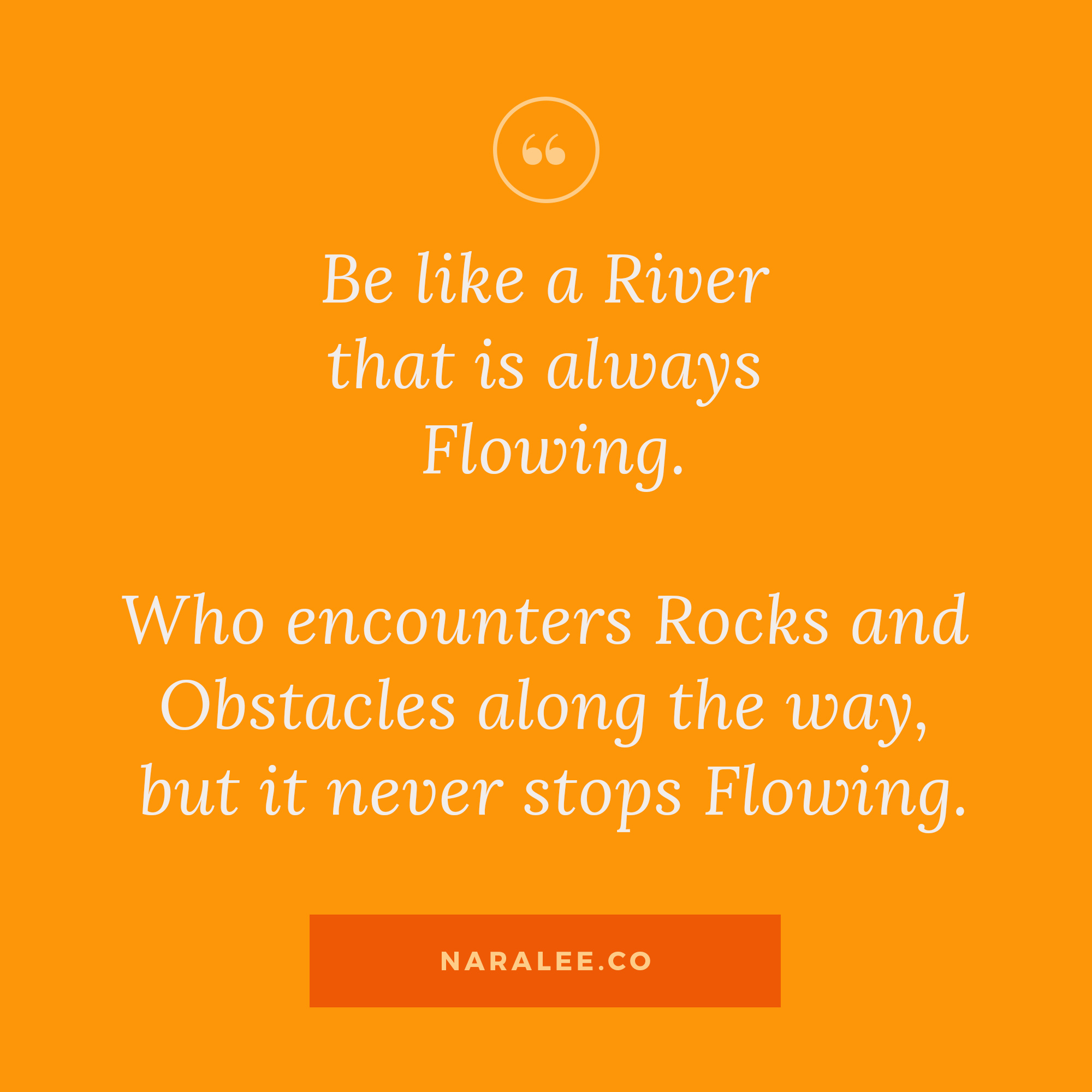 [Rising-Strong-Quotes] Nara Lee Quotes - Overcoming Obstacles.jpg