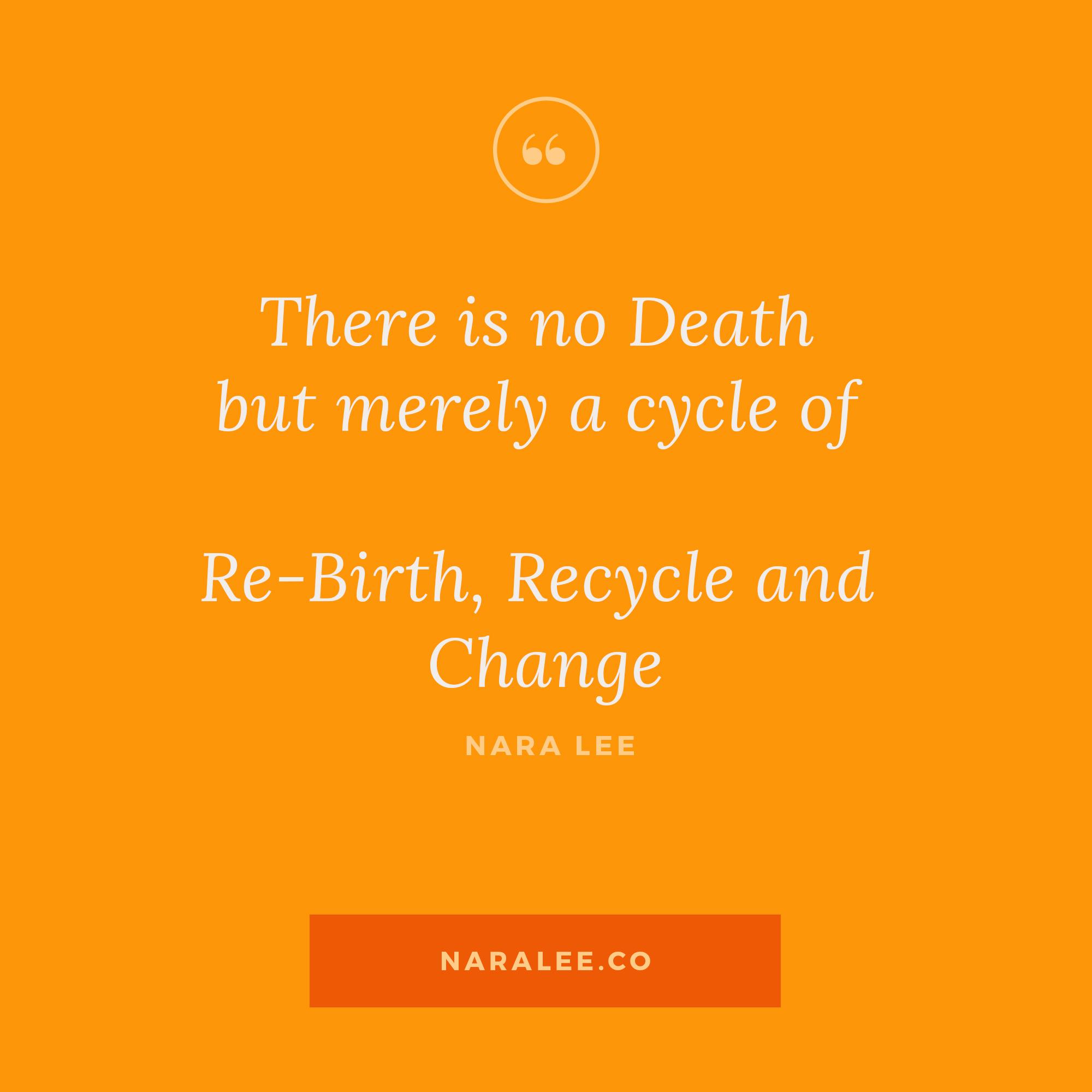 [Rising-Strong-Quotes] Nara Lee Quotes - Death-2.jpg