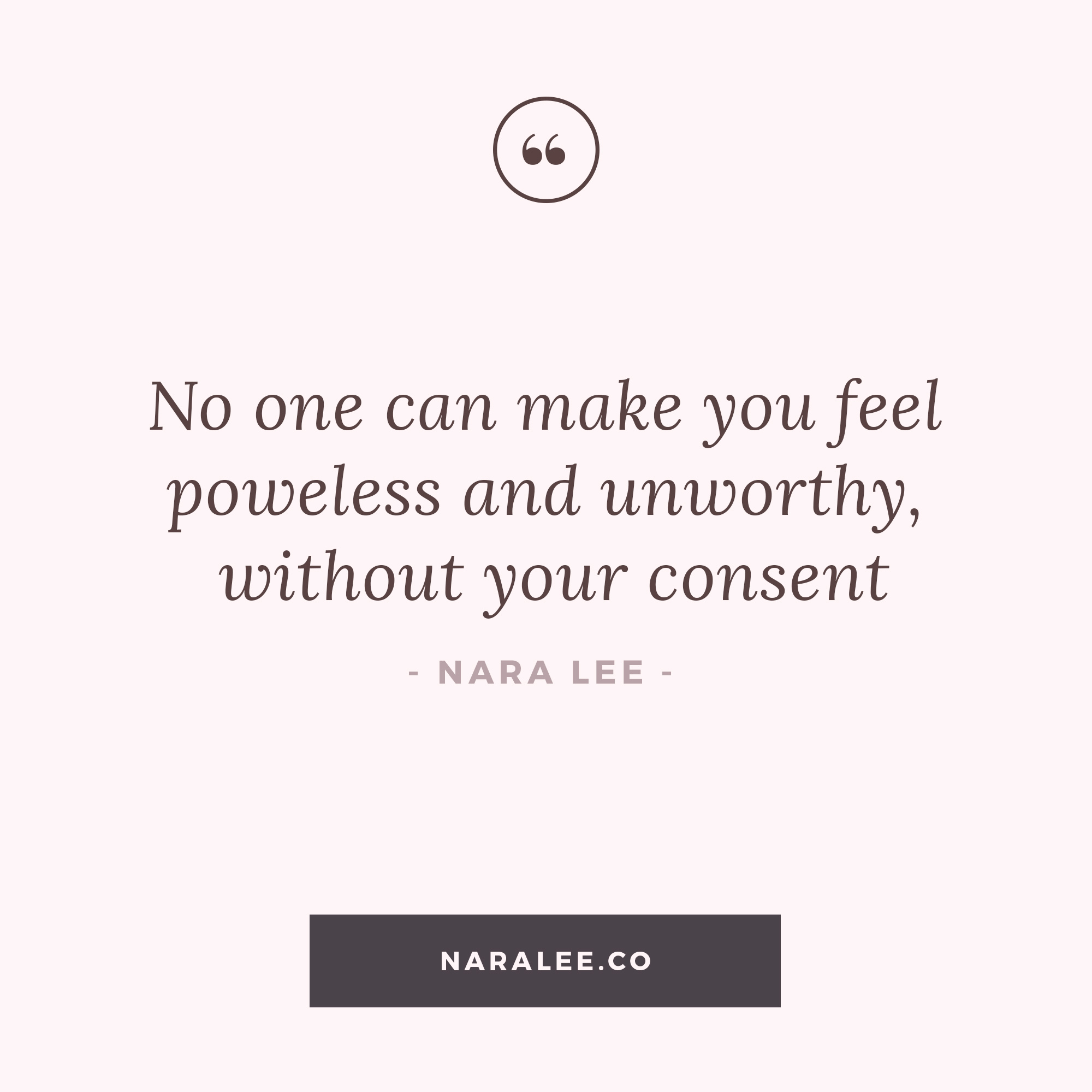 [Self-Love-Quotes] Nara Lee Quotes - Self-Worth.jpg