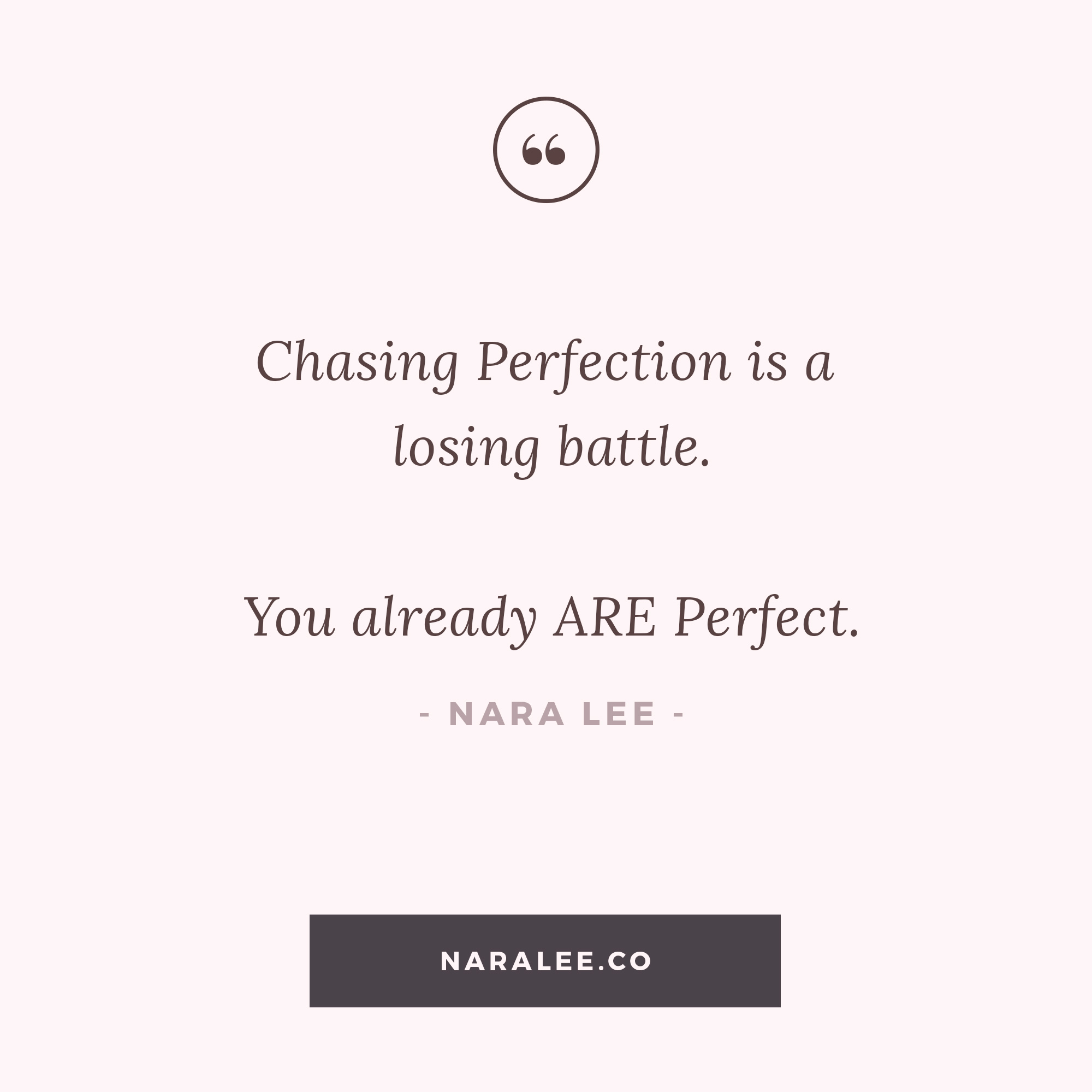 [Self-Love-Quotes] Nara Lee Quotes - Perfection-2.jpg