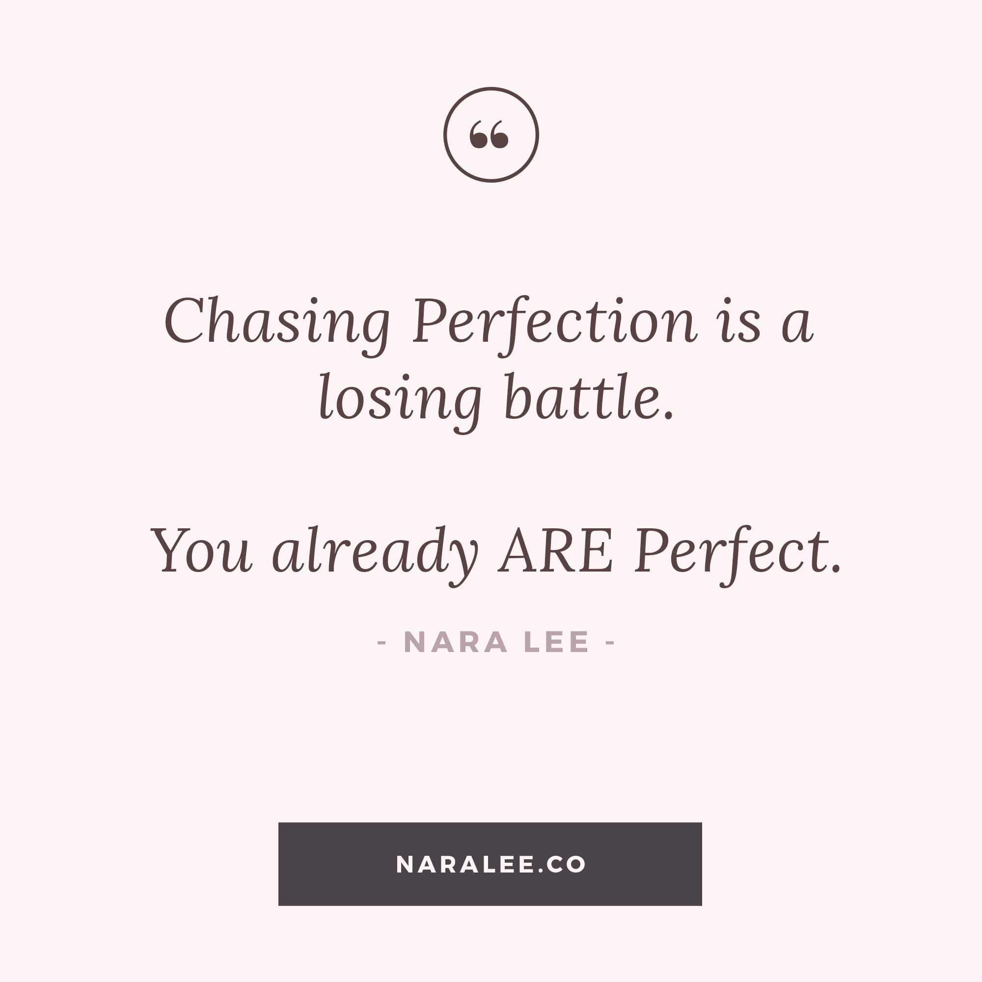 [Self-Love-Quotes] Nara Lee Quotes - Perfection.jpg