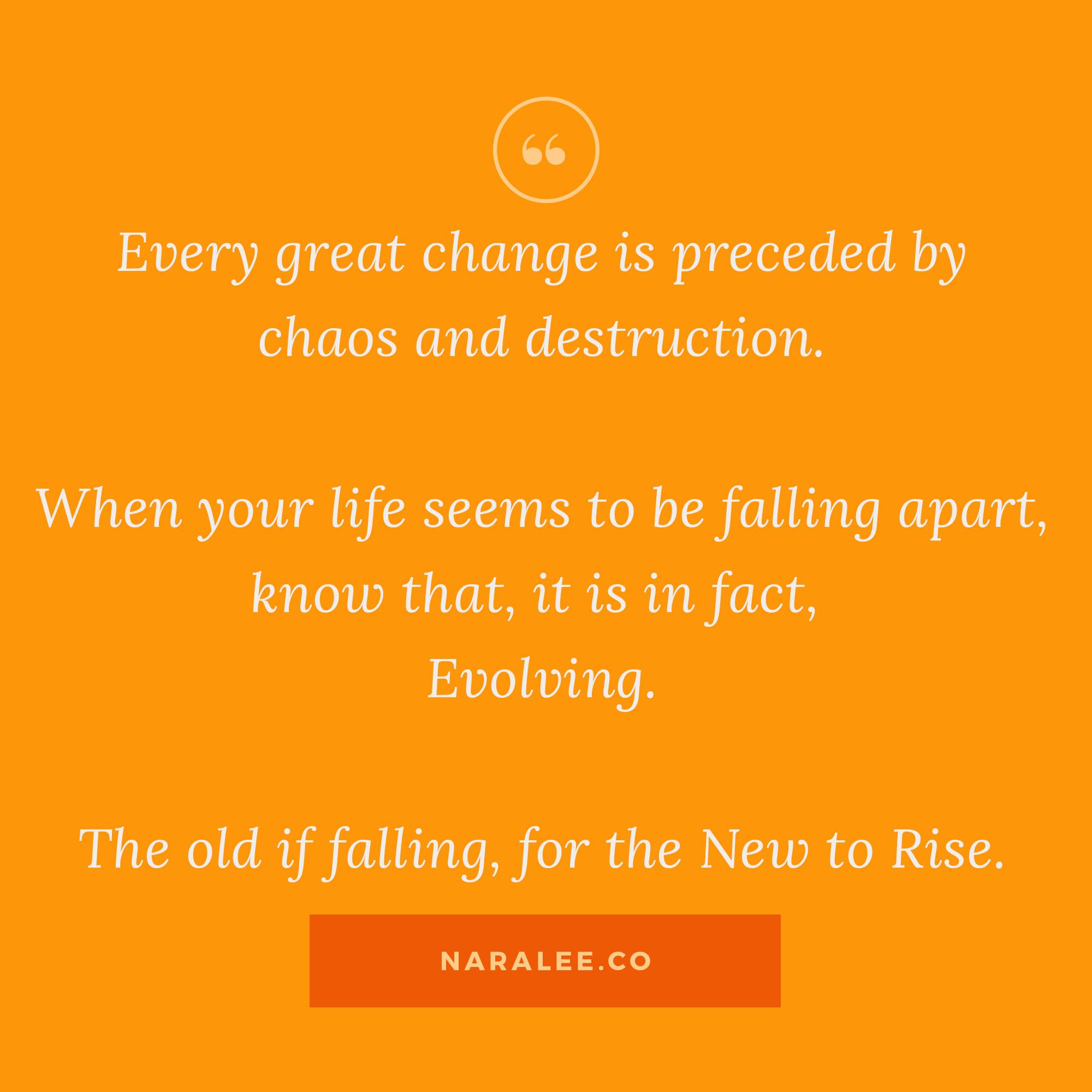 [Rising-Strong-Quotes] Nara Lee Quotes - When Life Falls Apart.jpg