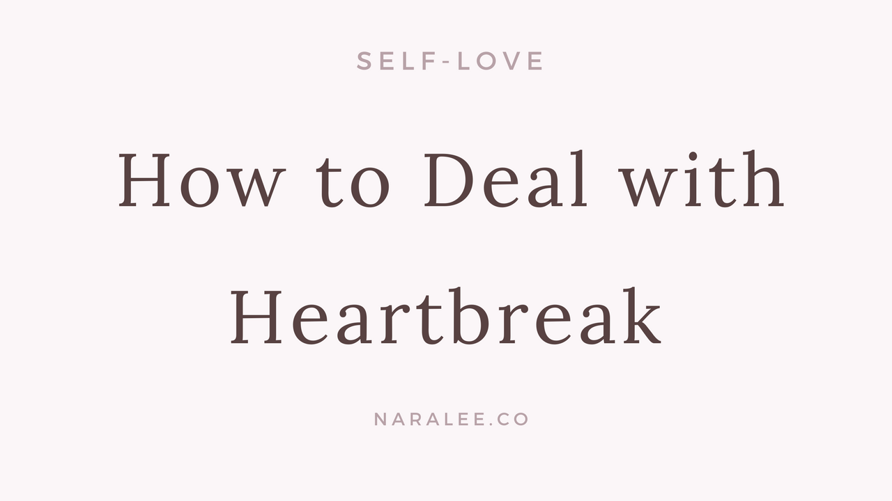 [NL][SL] How to Deal with a Heartbreak-1.png