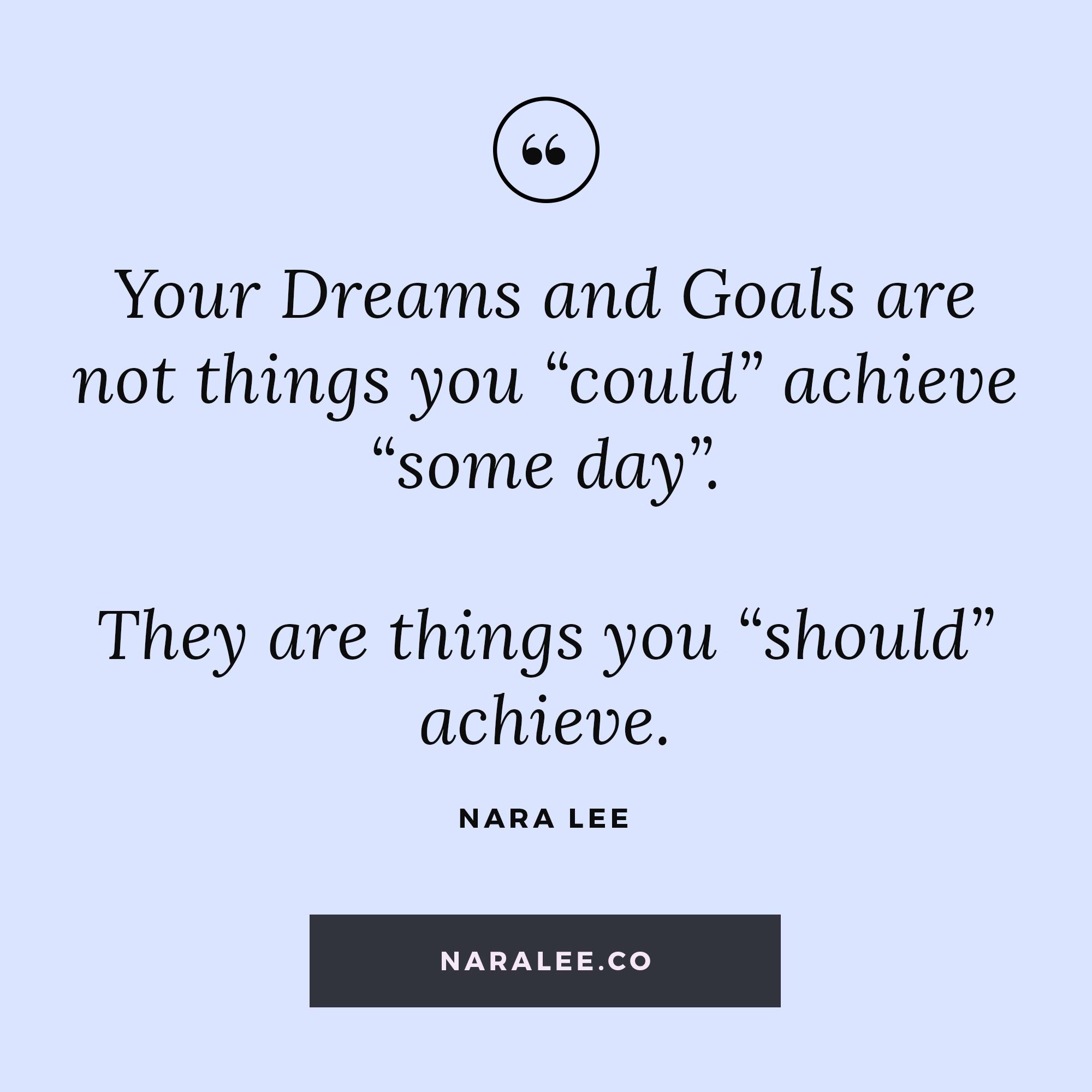 [Living-on-Purpose-Quotes] Nara Lee Quotes - Success Quotes- Goals.jpg