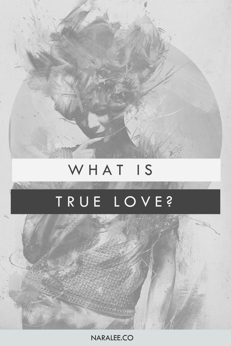 [Self-Love] What is True Love - Thich Nhat Han - Nara Lee.png