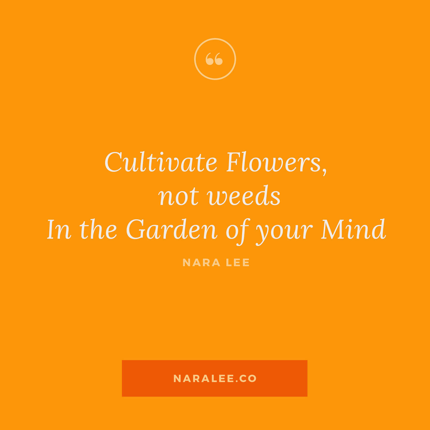 [Rising-Strong-Quotes]+Nara+Lee+Quotes+-+Cultivate+Flowers+not+Weeds+Quote.jpg
