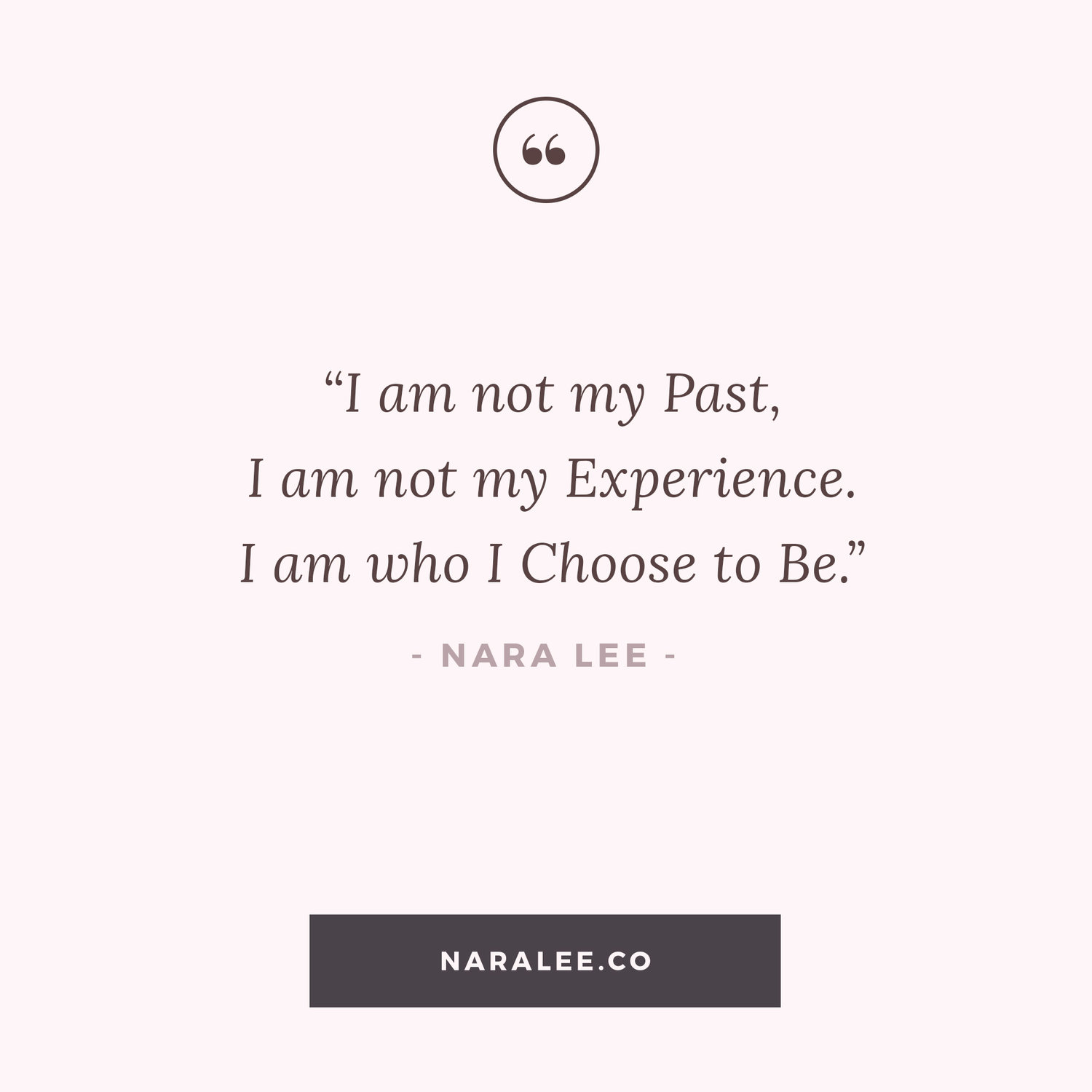 [Self-Love-Quotes]+Nara+Lee+Quotes+-+Empowerment+Affirmation+for+Women.jpg