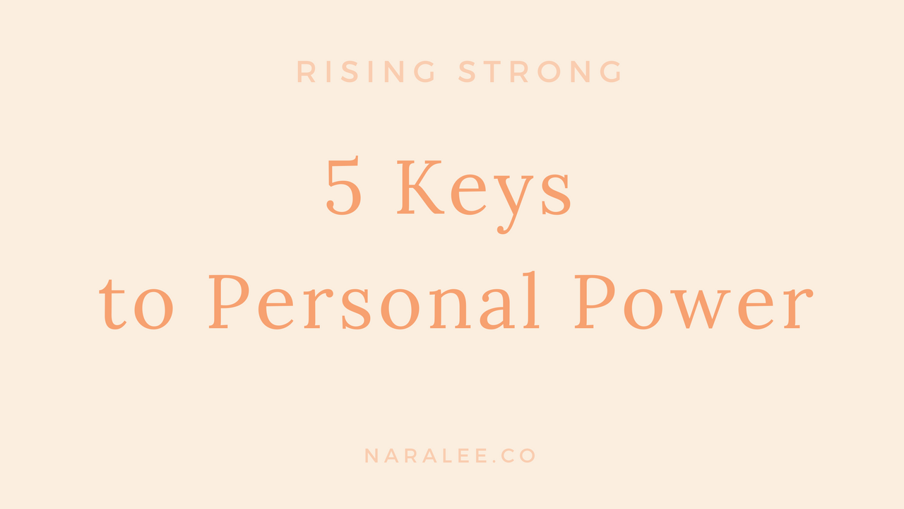 5 Keys to Personal Power.png