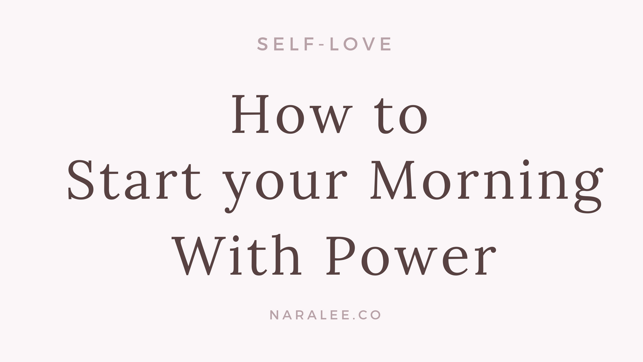 How to Start your Morning with Power.png