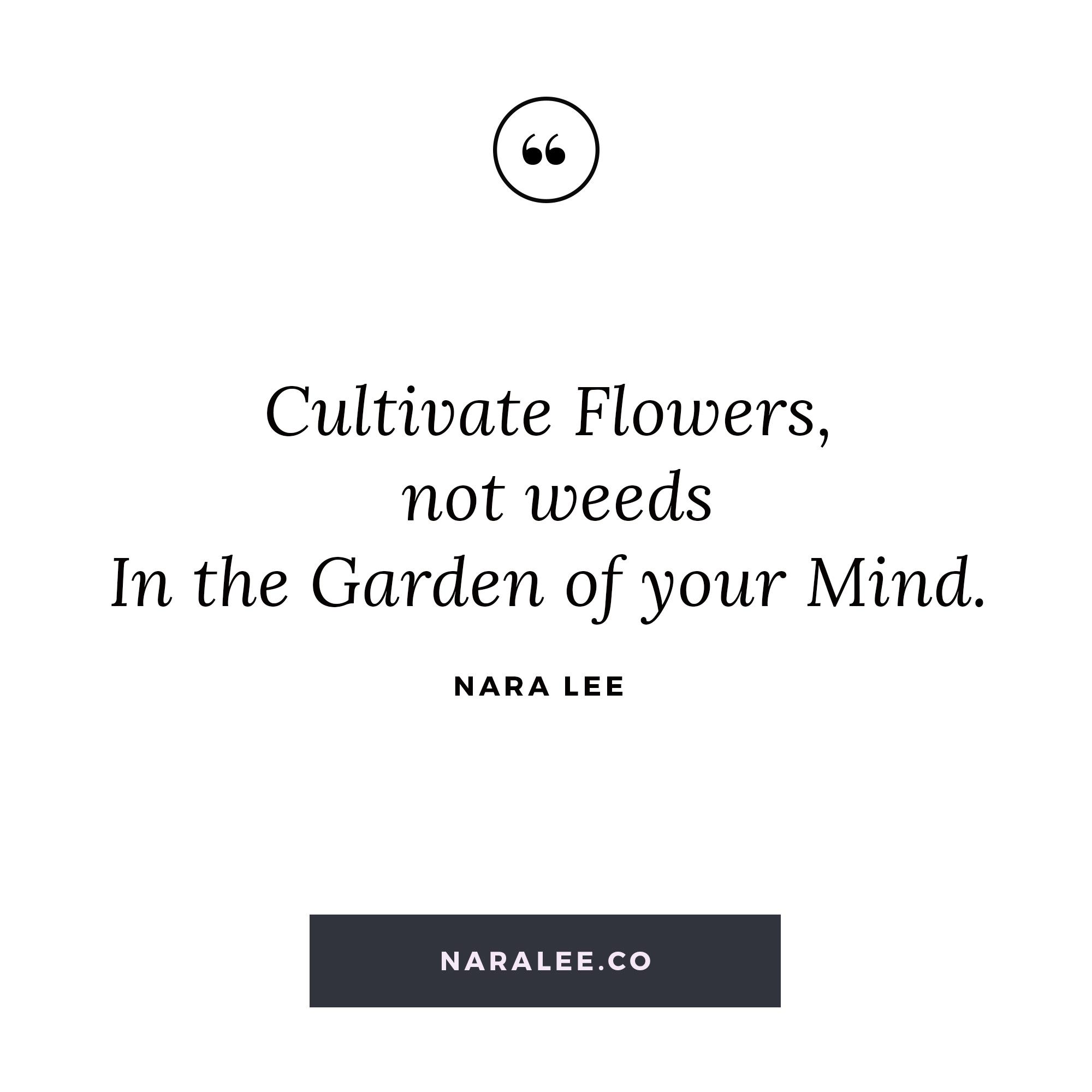 Culivate Flowers.jpg