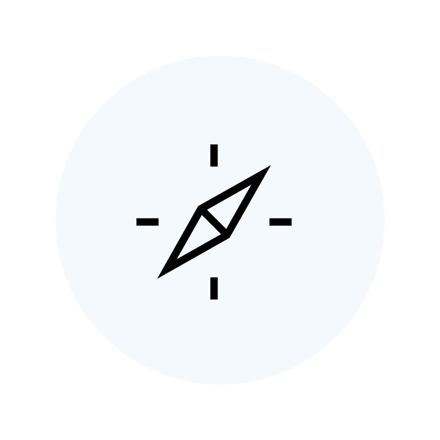 goal-setting-worksheet.jpg