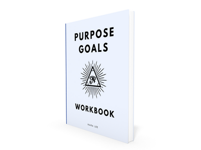 Goal-Setting-Workbook.png