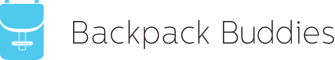 BackpackBuddies_Logo.png