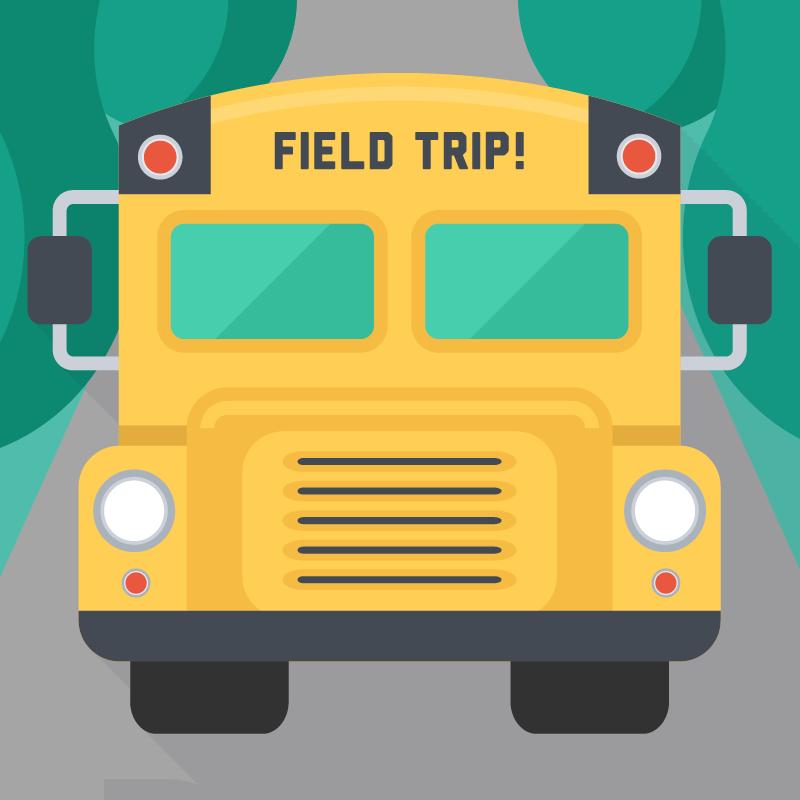 School Bus .png