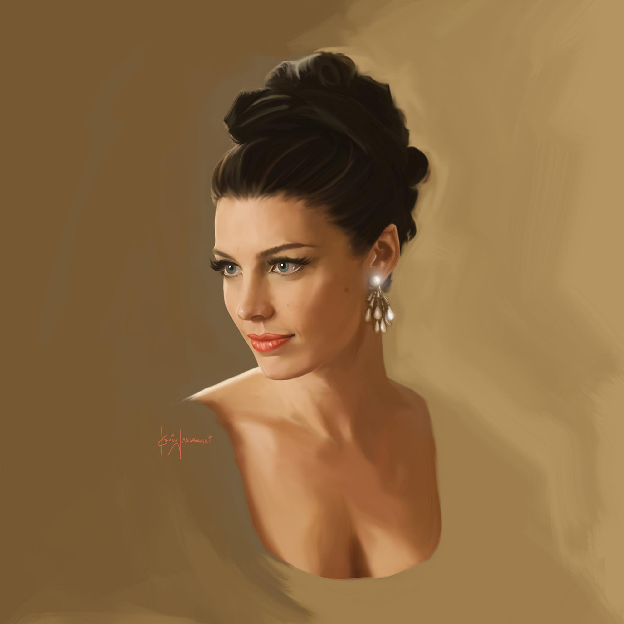 Jess_Canvas_Portrait.jpg