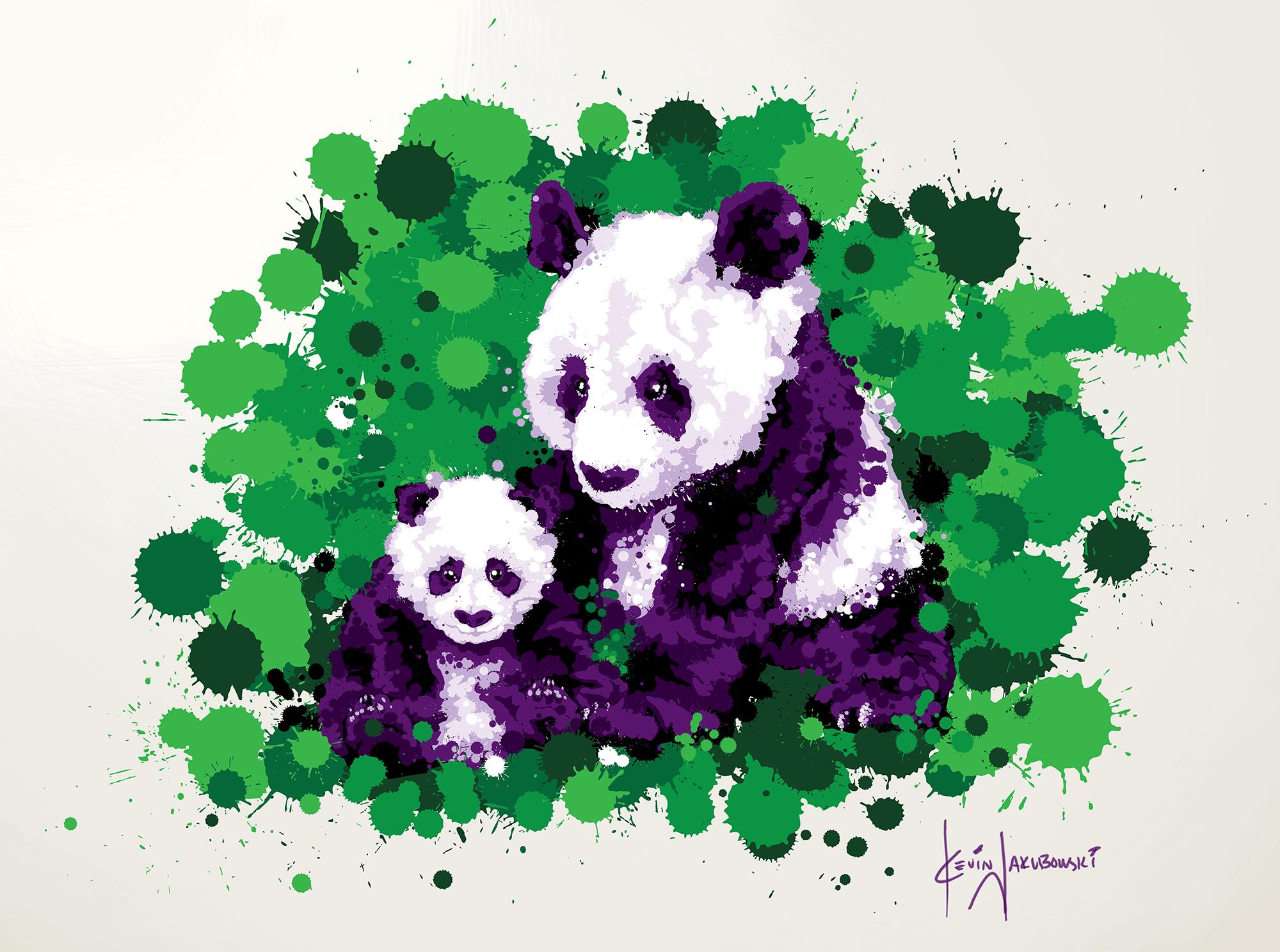 Panda-Canvas.jpg