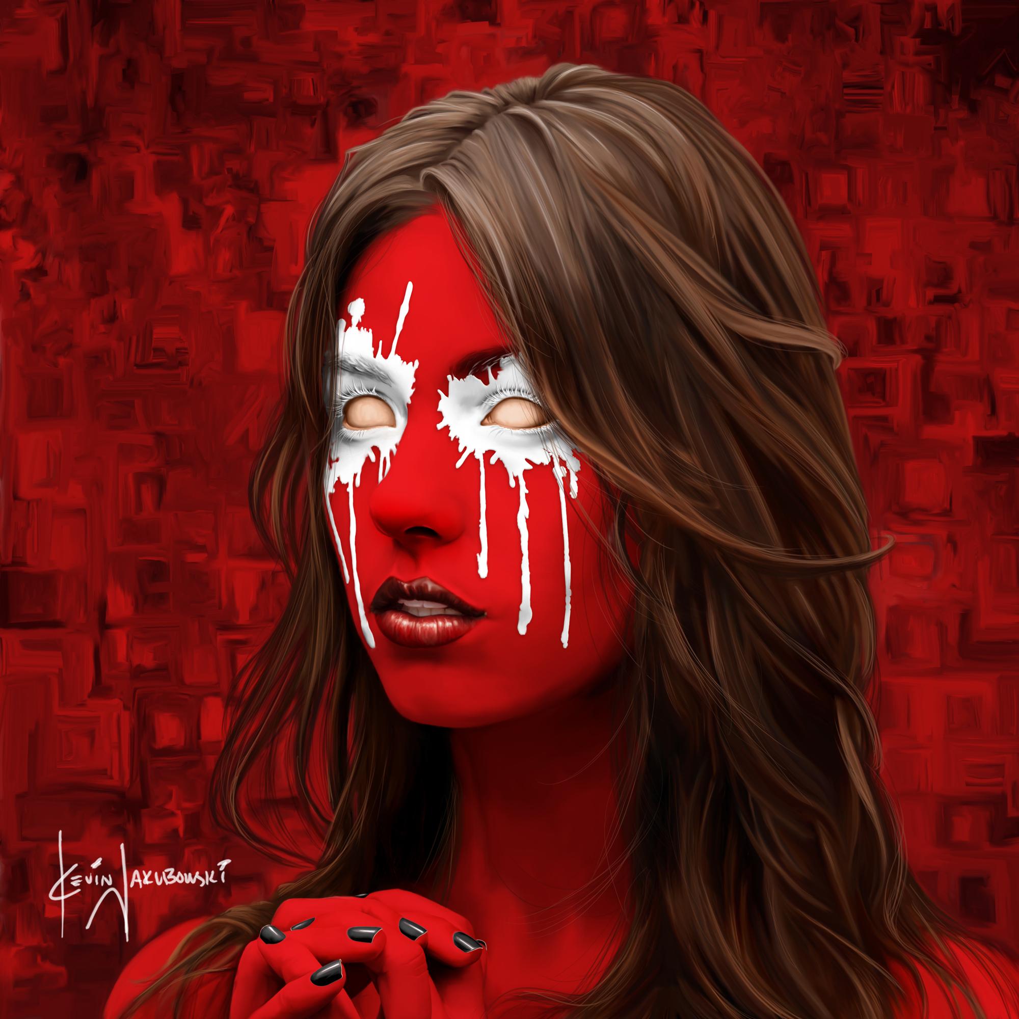 menacing-girl-2000px.jpg