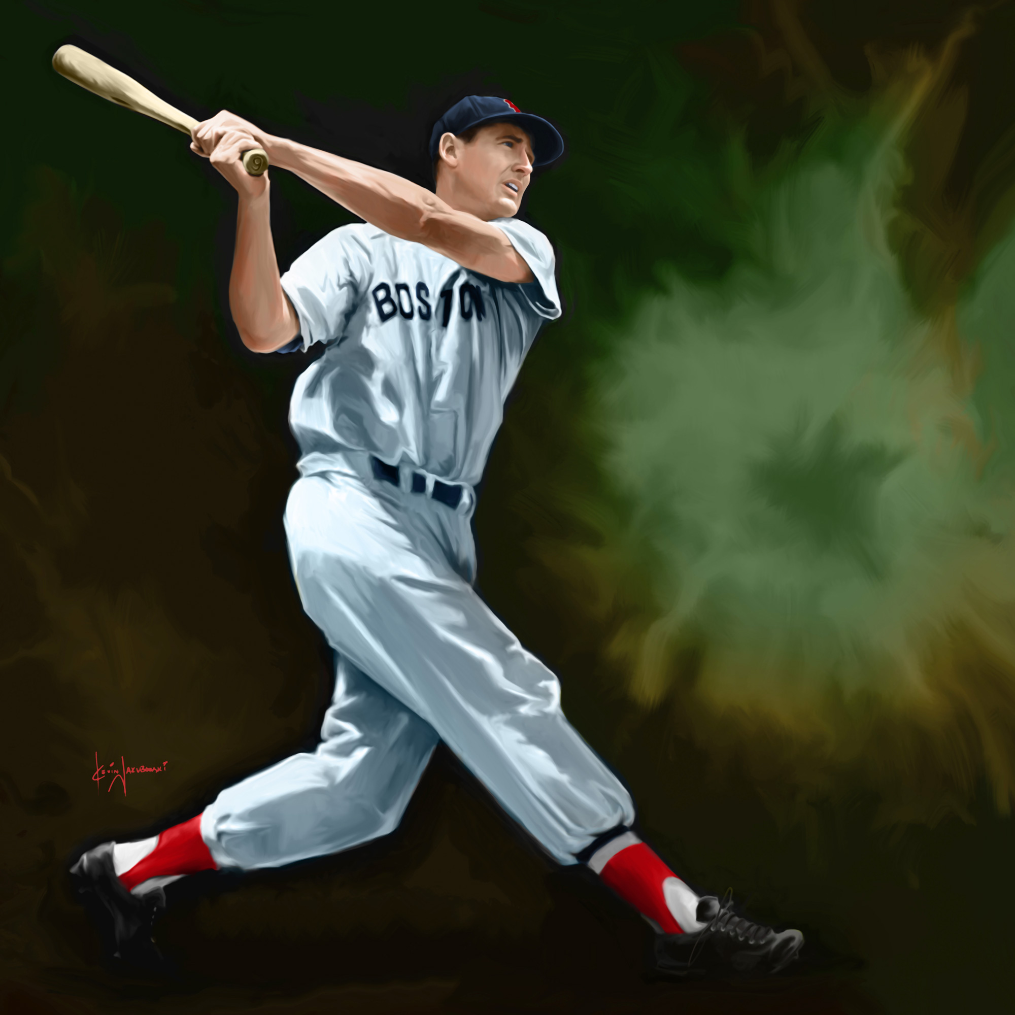 ted-williams-2000px.jpg
