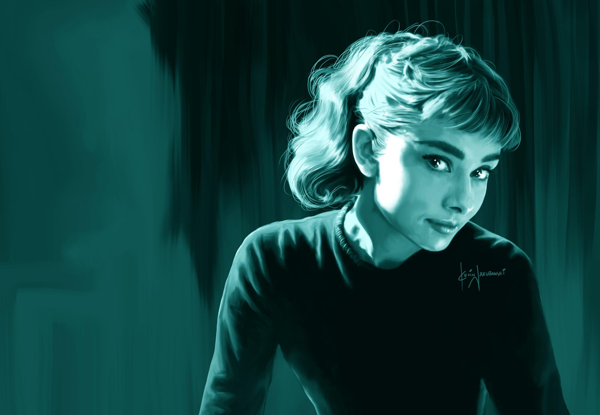 AudreyHepburn-2000px.jpg