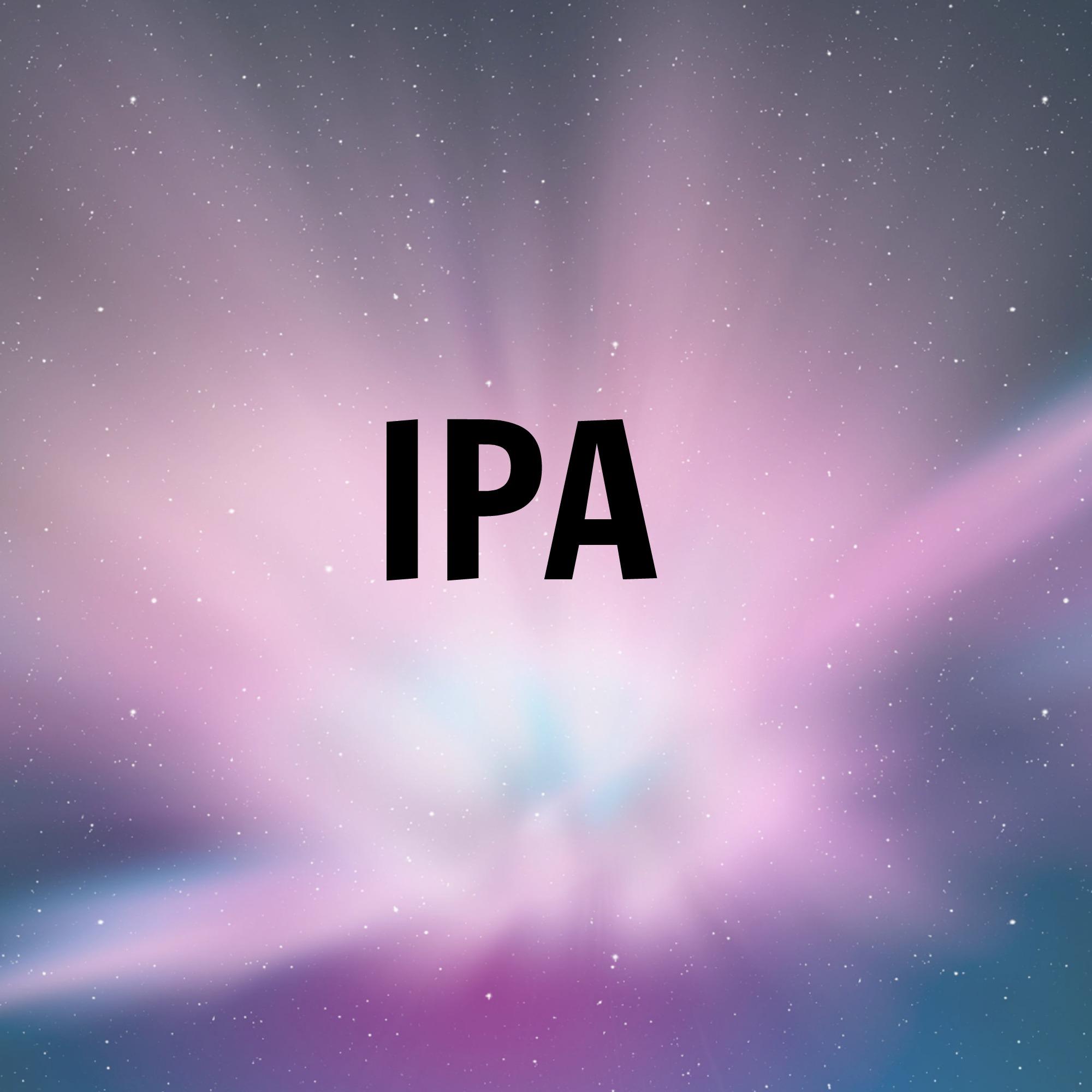 THE IPA PIC.jpg