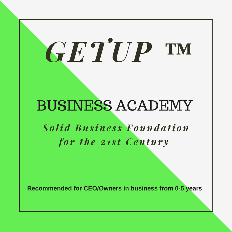 GETUP BUSINESS.png