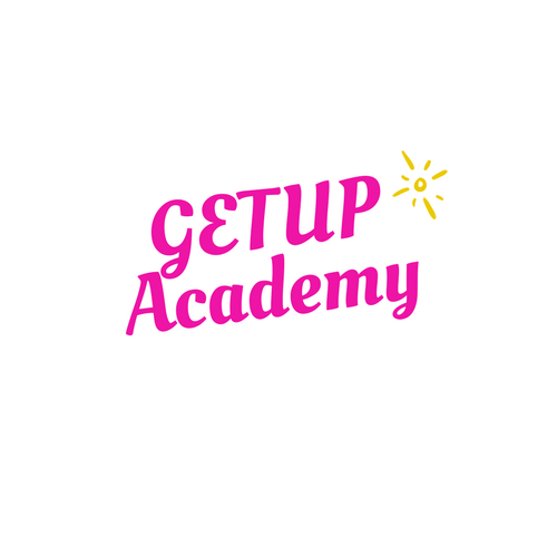 GETUP Academy.png