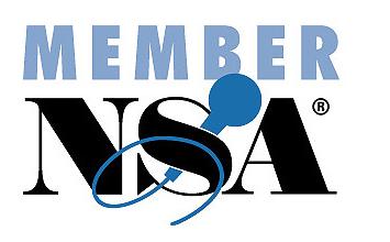 NSA MEMBER.png