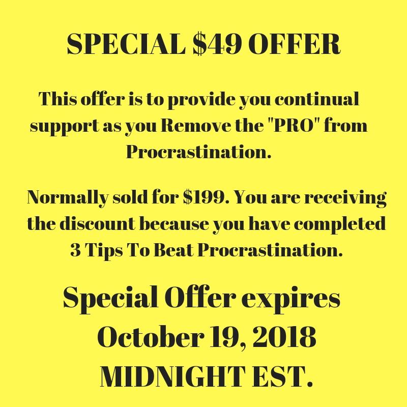 SPECIAL $49 OFFER.jpg