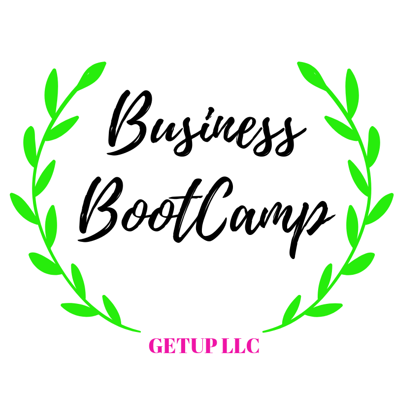 BUSINESS BOOTCAMP.png