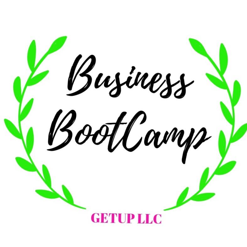 Business%2BBOOTCAMP%2BLOGO.jpg