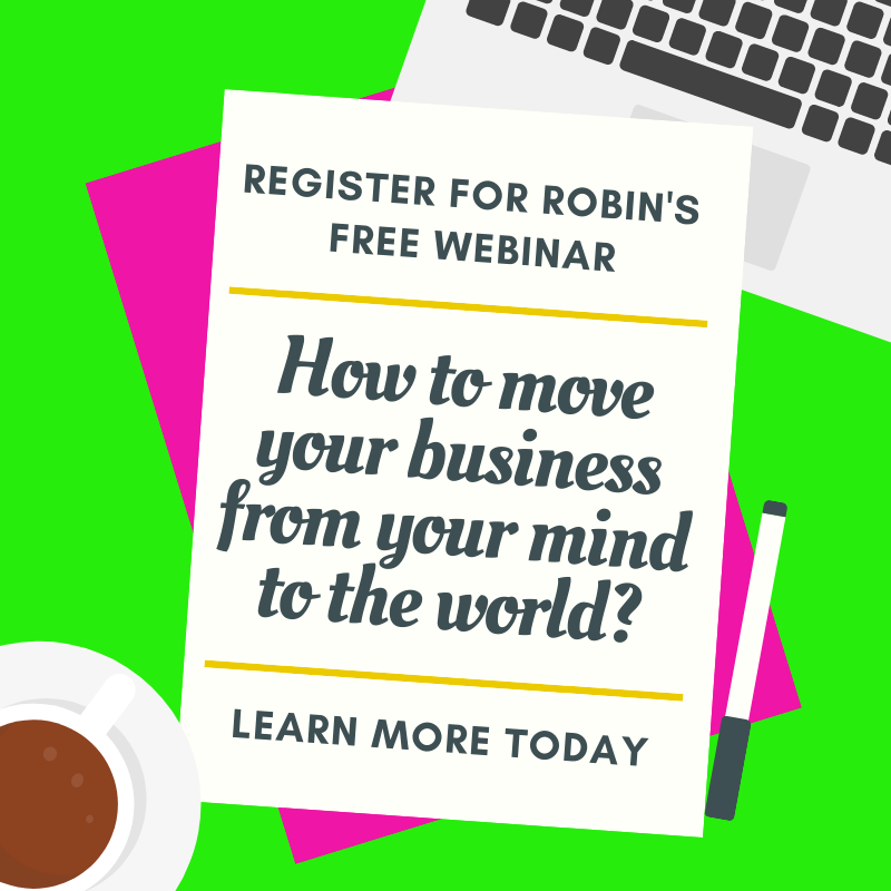 REGISTER FOR ROBIN'S FREE WEBINAR .png